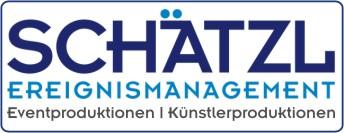 Schätzl Ereignismanagement - die Eventagentur in Bayern