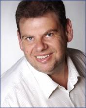 Eventberater Peter Schätzl - Ihre Eventagentur in Bayern