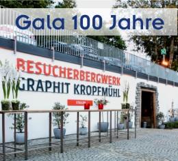 100-Jahrfeier München, Ingolstadt, Rosenheim, Landshut, Passau, Straubing, Regensburg, Augsburg, Kempten