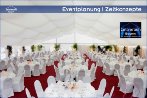 Eventagentur München, Ingolstadt, Rosenheim, Landshut, Passau, Straubing, Regensburg, Augsburg, Kempten